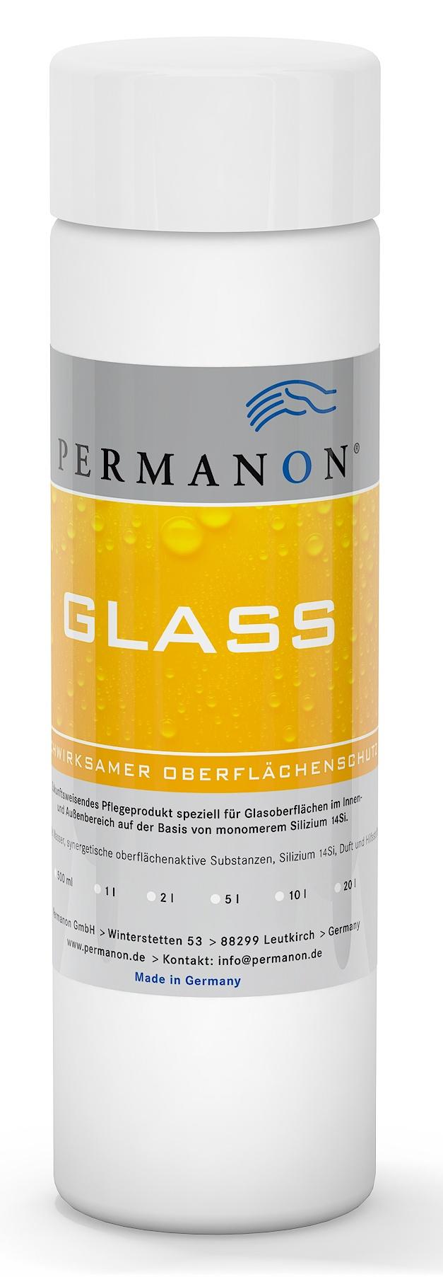 glass-permanon.jpg