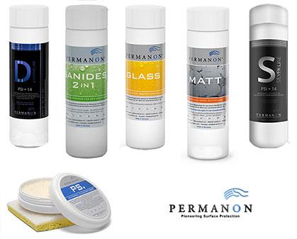 permanon-offerings-3.jpg