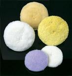 wool-polishing-pads.jpg